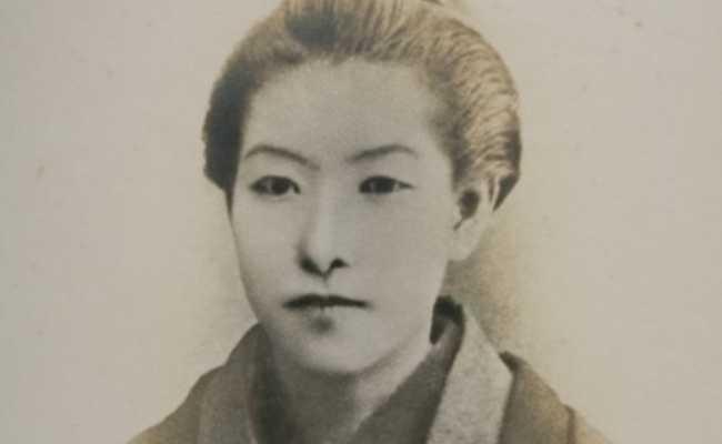 Ichiyou_Higuchi