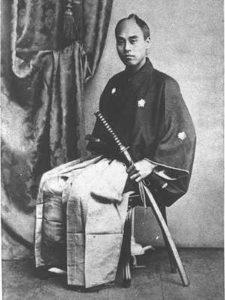 Yukichi_Fukuzawa